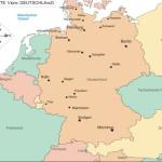 IVEO Examples - German