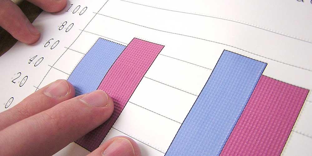 Emprint Graph