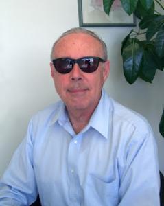 John Gardner 2006