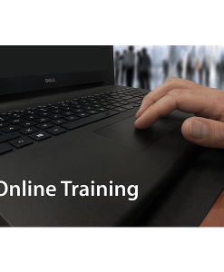 ViewPlus Online Training