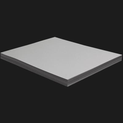 paper-8.5×11-cut
