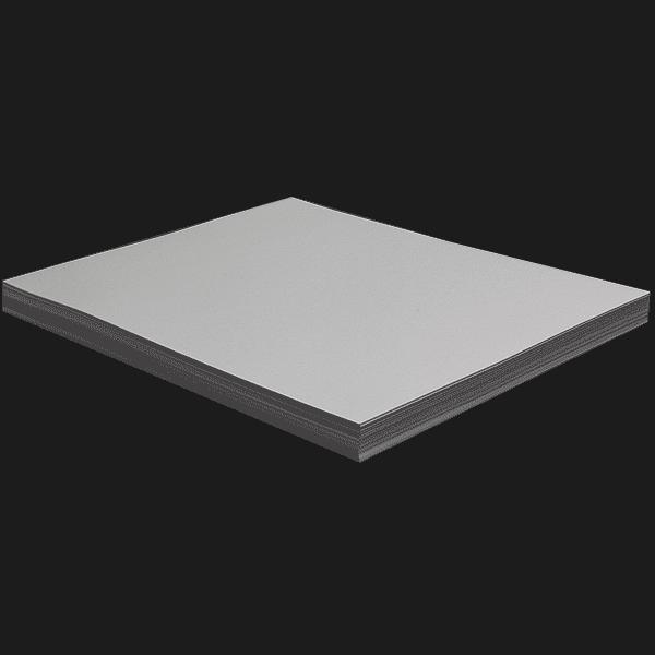 Paper 8.5x11 Cut