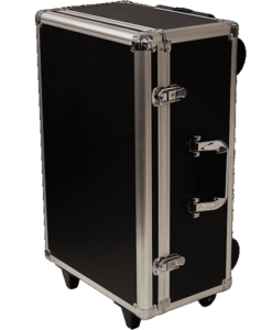 VP Embraille Travel Case
