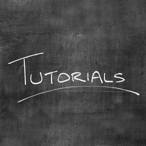 ViewPlus Tutorials