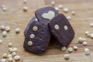 Codekey Cookies 2