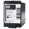 Photo of ink cartridge
