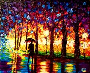 Stroll_in_rain_corrected_1024x1024