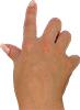 iveo-hand