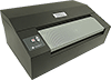 Tactile Graphics Printer