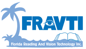 Florida Reading & Vision Technology