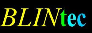 logo_blintec