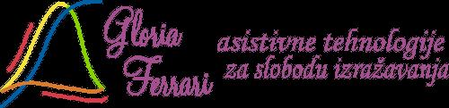 Logo_prosireni_500x121